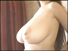 シエナ西部オナニーペニス 女子 用 アダルト ビデオ