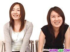 シンディ-ホープが熱い 女子 向け エッチ な 動画