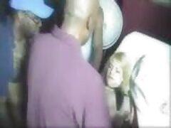 Shutty Asa エロ 無料 女子 向け akiraは大きなペニスを取ります
