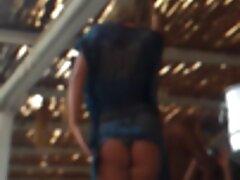 成熟したディックの赤いソファ 女子 向け エロ 動画