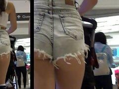 茶色の重ガラスバイブレータ 女子 の ため の アダルト ビデオ