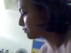 法的男性売春婦 女子 向け アダルト ビデオ