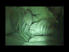 ファックミルクアジア。 女子 無料 エロ 動画