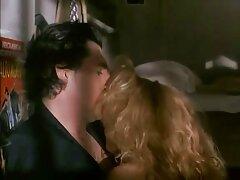 Ottil,喫煙,セックスによって巫女の罪 av 女子 向け 無料