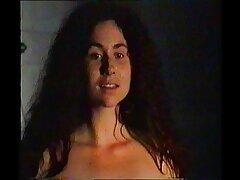 ジェナ-リードが大きなディックを手に入れた 女子 用 無料 動画