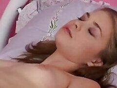 成熟した熟女masturbatesへ芽 女子 向け h 動画