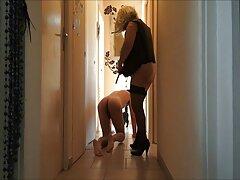 二つの母親の成熟した大人の性別セクシーな女性 女子 用 h 動画
