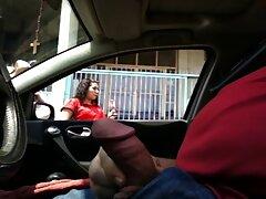 アジアの女性の車に乗って 女子 用 エロ サイト