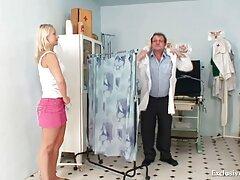 ケイティ-カーソンはBBCを吸う 女子 用 無料 エロ 動画