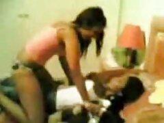 ネロ-ロッコの手の中にアニタ-ベリーニ 女子 用 無料 動画