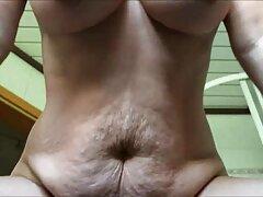 セックスmulattoesの砂漠 女の子 動画 h