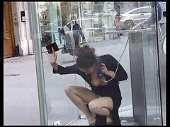 アジアの女の子タトゥー楽しい友達 女子 専用 エロ 動画