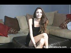 タリドバ、エルザジーンレズビアンシーン 女子 向け エロ 動画