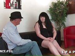 素人セックスケリー 女の子 av 動画