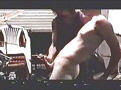オイルを溶かす、セックス 女子 向け 無料 エロ 動画