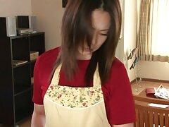 皿は洗わないで 女の子 動画 h