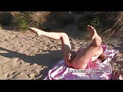 ブロンディの細かいお尻、猫 女子 用 アダルト ビデオ