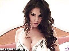 熟れたバスク甘い白いタイツ 女子 の ため の セックス 動画