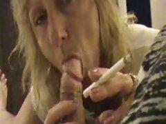ガラスを吸う人 女子 用 エロ 動画