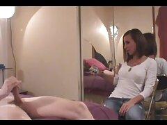 フェラチオ官能は美しい女性、茶色です 女子 が 見る 無料 エロ 動画