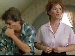 テープ女の子金髪、ディック 女子 用 エッチ 動画