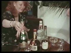 クラシックポルノ金髪 女子 向け 無料 動画