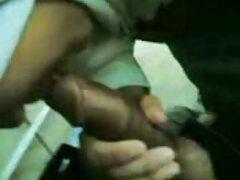 熟女たちの欲望が汚れている 女子 無料 エロ 動画