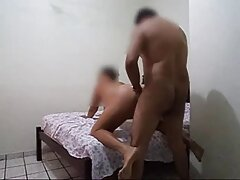 ケンダルインタビュー、オナニー 女子 向け の av