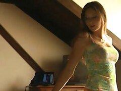 お尻の形の女の子美味しいです 女子 の ため エロ 動画