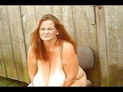 喫煙はアナル、舌を舐めています 女子 向け 無料 動画